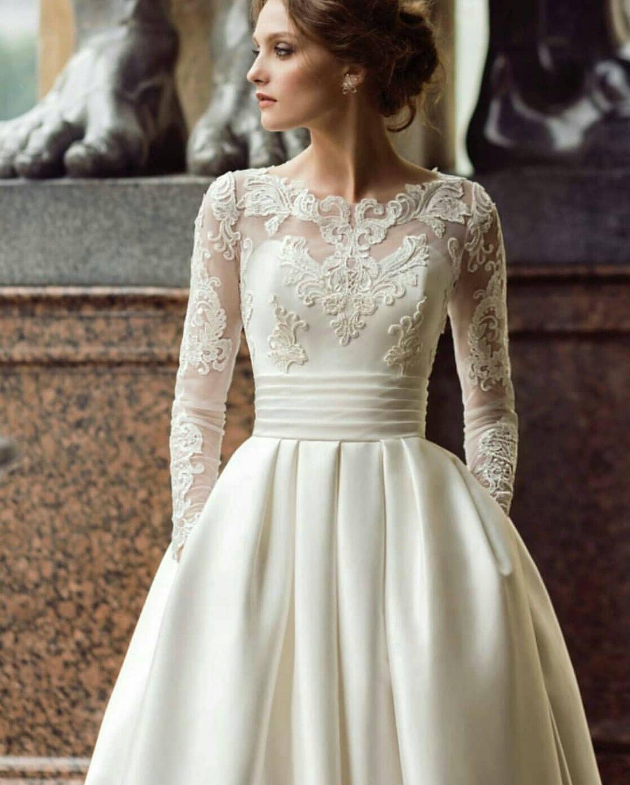 Pinterest Just4girls Wedding Dress Fabrics Wedding Dresses Satin