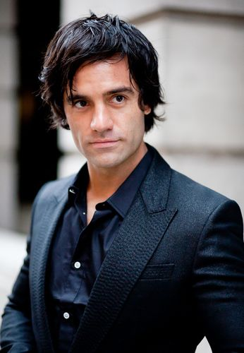 ramin karimloo - music of the night