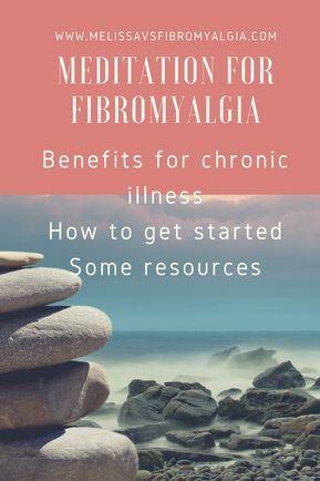 pin on chronic pain and fibro