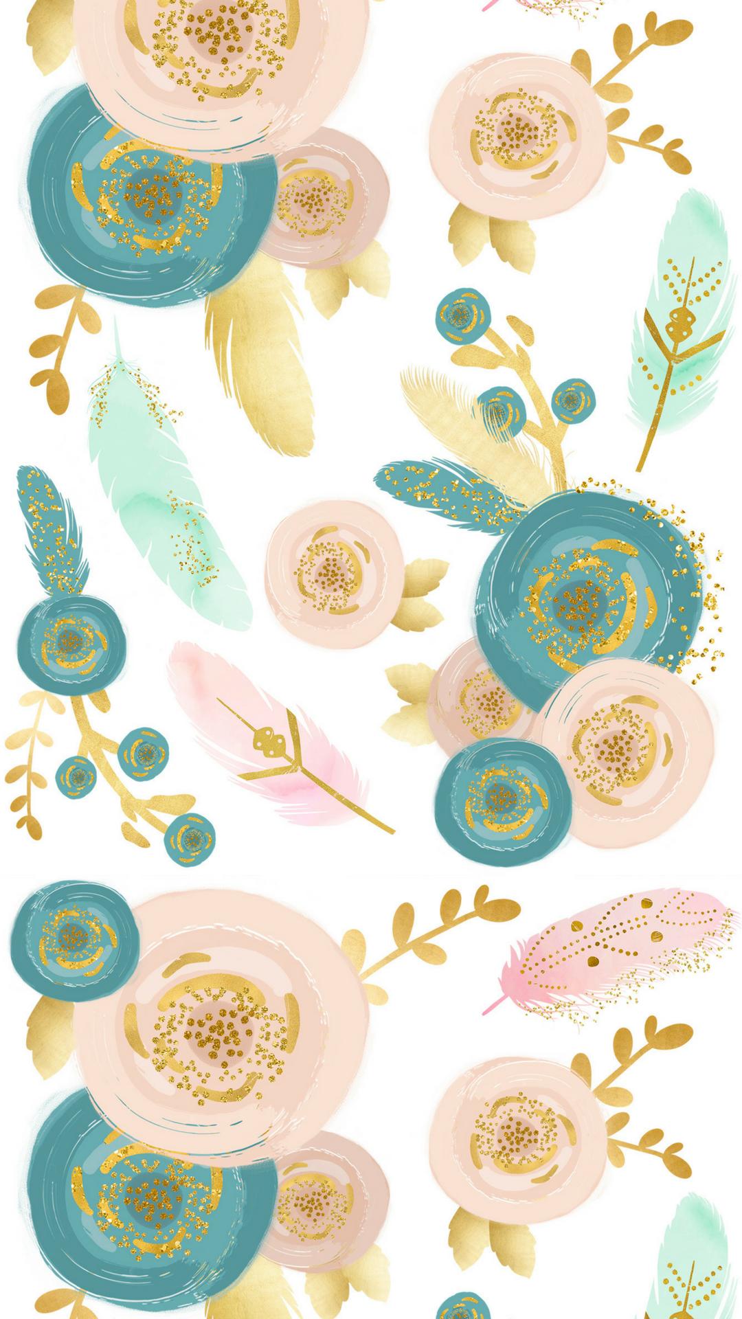 Pin von Conso Cano auf Bonito | Pinterest | Hintergründe, Blume ...