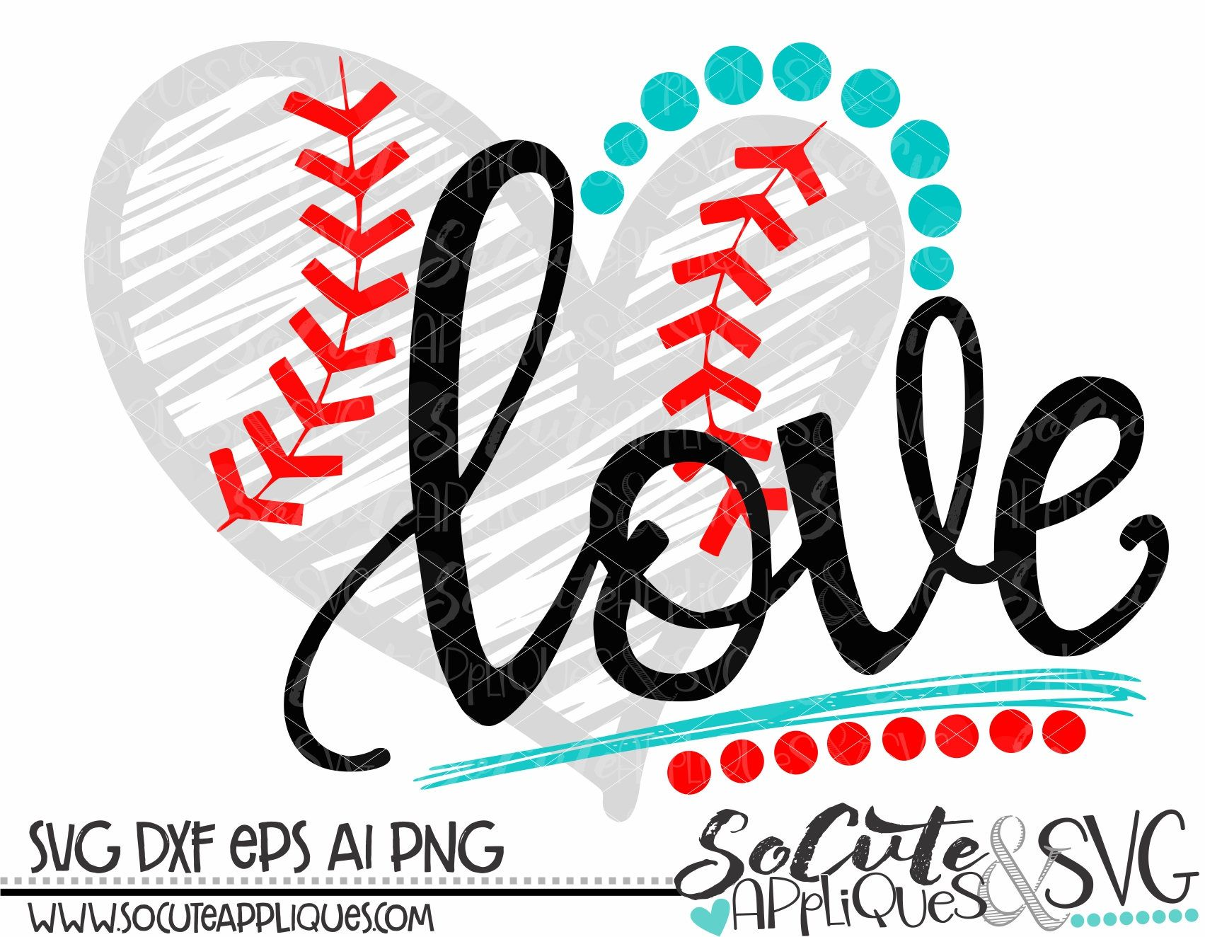 Baseball SVG, softball mom svg, Baseball SVG, Softball SVG