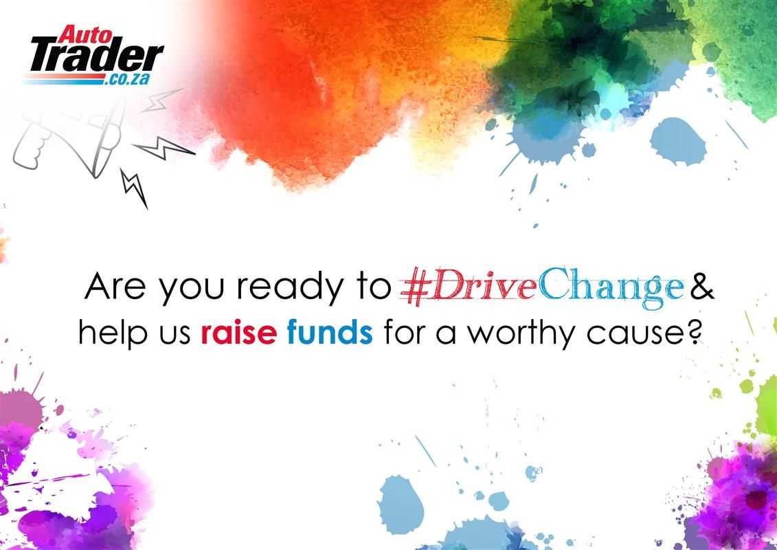 drivechange - -- Auto Trader Used Cars South Africa - http://www ...