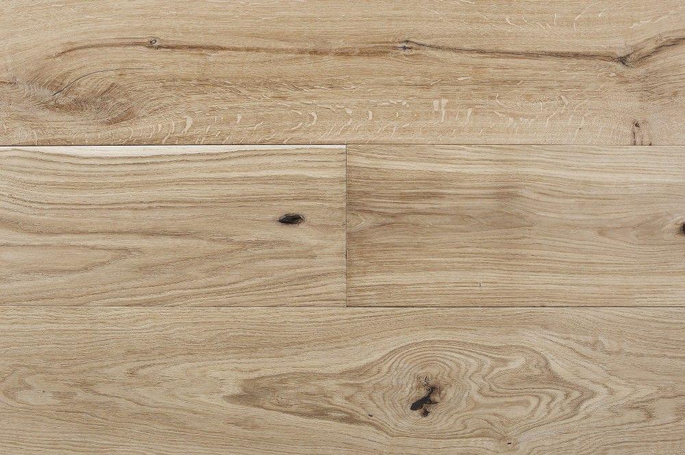 Engineered Hardwood Boulder Creek Unfinished Collection Serein White Oak Engineered Hardwood Unfinished Hardwood Flooring Engineered Hardwood Flooring