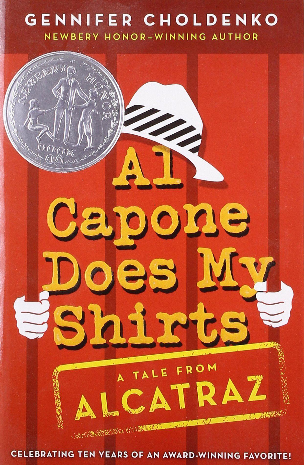 Historical Fiction for Tween Boys Top 10 Picks Al