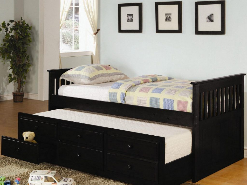 - Daybed With Storage Wooden Daybed Sofa Chair With Futon Sofa Bed