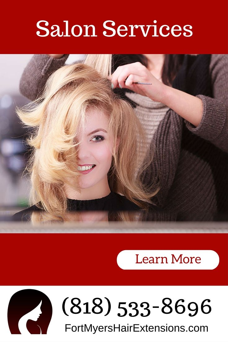 Fort Myers Hair Salon Reviews All The Best Hair Salon In 2018