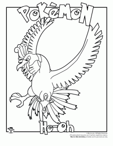 Pokemon Coloring Pages Coloring Pinterest Coloring Pages