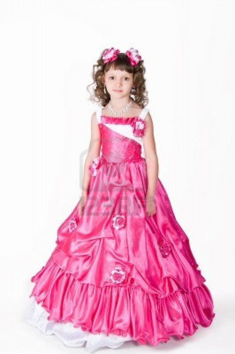 a5775ce4bf393 Owsum Royalty Free Stock Photos, Pictures Images, Cute Kids, Beautiful  Dresses, Baby