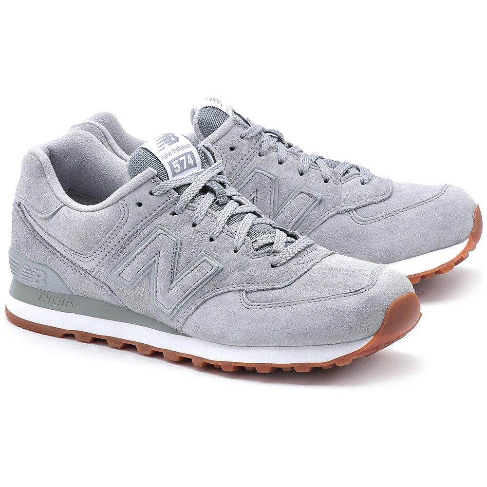 New Balance Classics Traditionnels 996 Szukaj W Google New Balance Classics Nike Air Max New Balance Sneaker