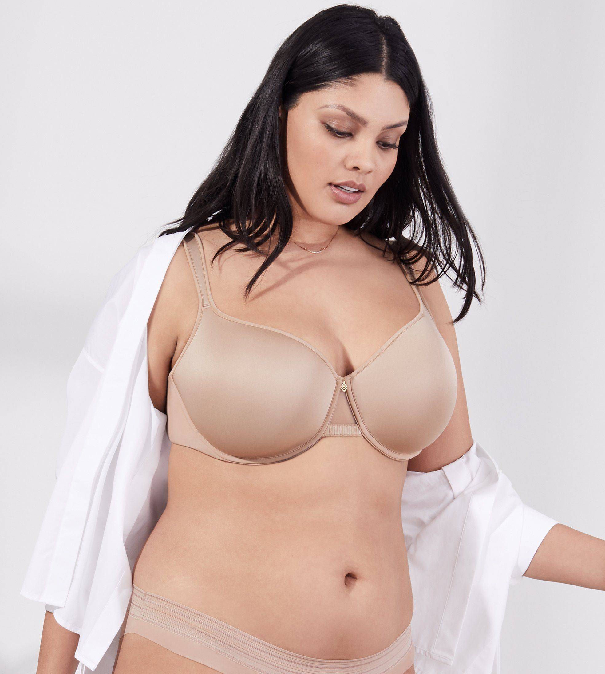 887317802d 24/7™ Perfect Coverage Bra - ThirdLove - 8,style1 | *I Feel Pretty ...