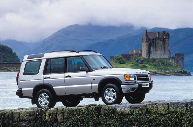 Pin By Chris Gross On Land Rover Land Rover Land Rover Discovery Range Rover