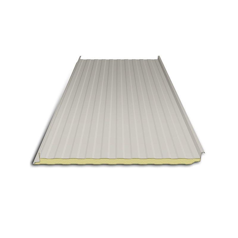Best Ibl 800X800 Standing Seam Metal Roof Metal Roof Panels 400 x 300