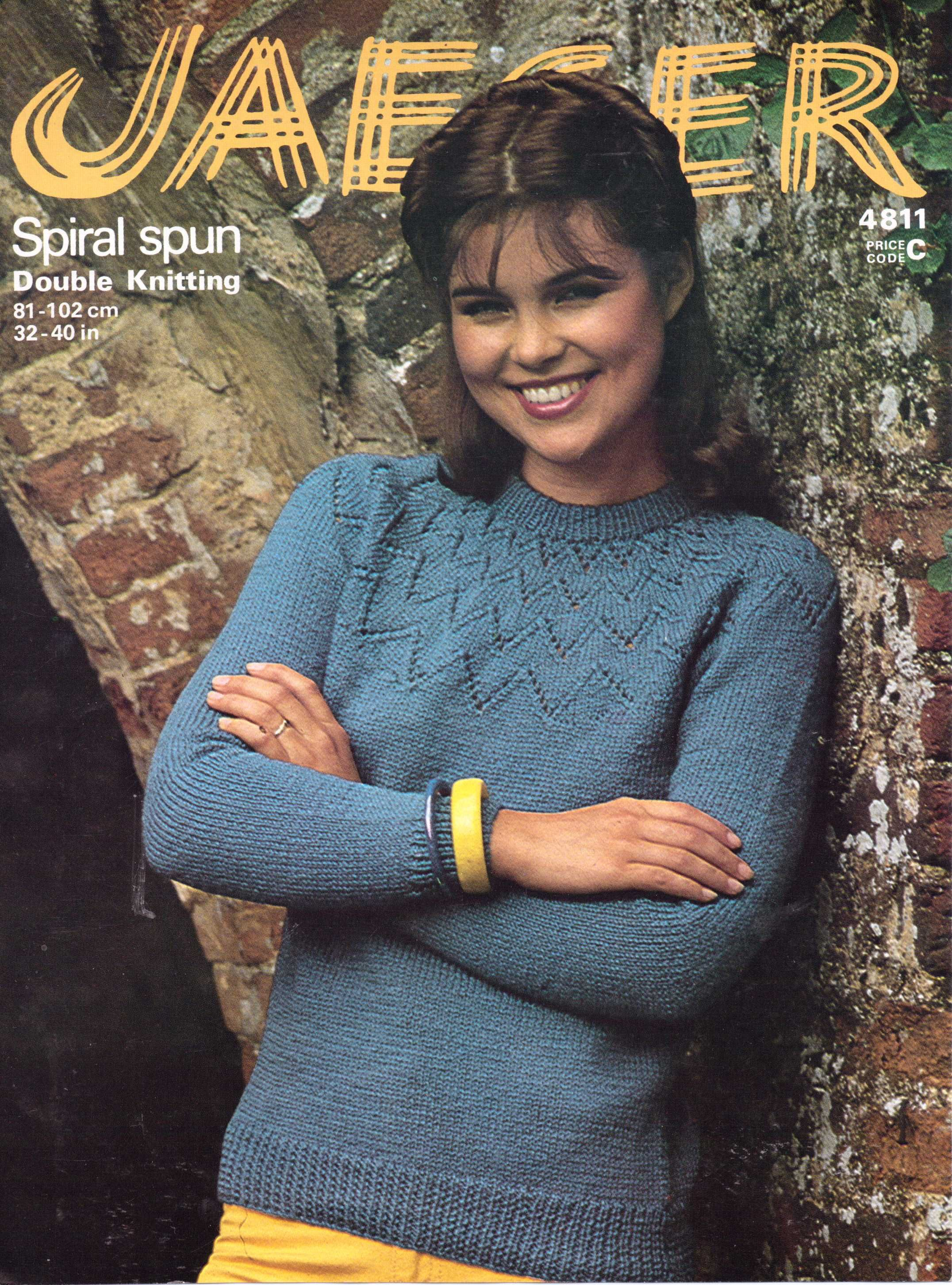 As well as buying properly old knitting patterns ive got quite a posts about free vintage knitting patterns on the sunny stitcher bankloansurffo Gallery