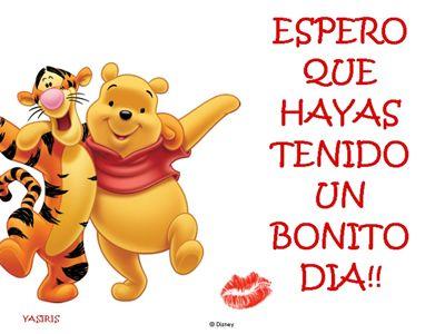 Imagenes De Saludos Para Facebook | ... Tarjetas y Imágenes con ...