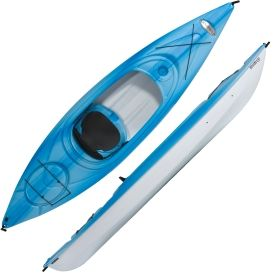 Potomac Pathfinder 100 Kayak 150 On Sale I Kinda Want This To