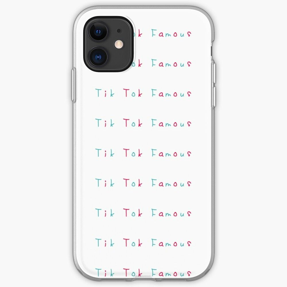 Get My Art Printed On Awesome Products Support Me At Redbubble Rbandme Http Www Redbubble Com People Cknowles72 Works 438077 Iphone 11 Iphone Iphone Cases