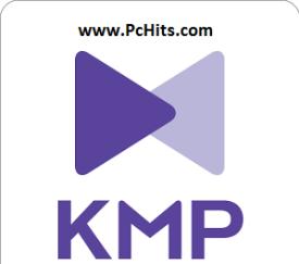 KMPlayer v1 4 5 MOD APK Full Free Download | Software