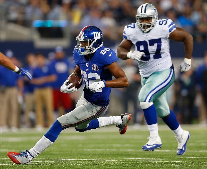 Dallas Cowboys Team Photos - ESPN