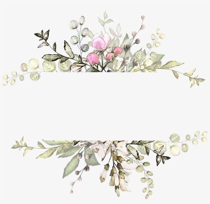 ▷ 1001 + images de dessin de fleur pour apprendre à dessiner