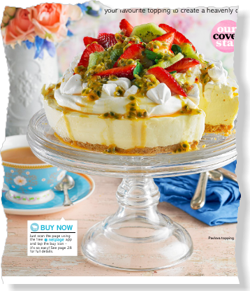 9ab6602aa887bd2037041c0a931580c4 - Better Homes And Gardens Cheesecake Recipe