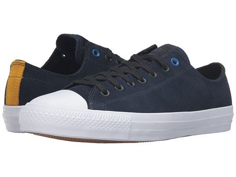 ba5cc94abc7a CONVERSE Chuck Taylor® All Star® Pro Suede 90 s Color Ox.  converse  shoes   sneakers   athletic shoes