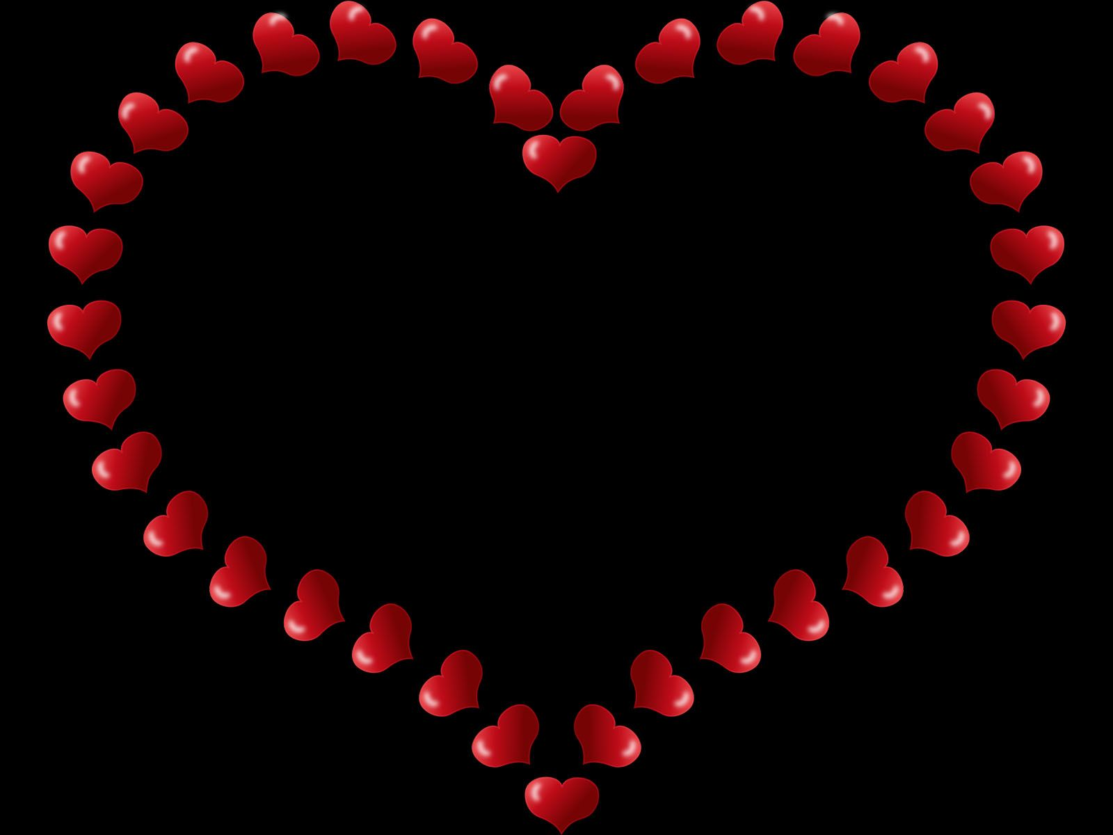 Red Heart Frame Ppt Backgrounds Love Ppt Frames Backgrounds Love Heart Gif Animated Heart Gif Heart Gif