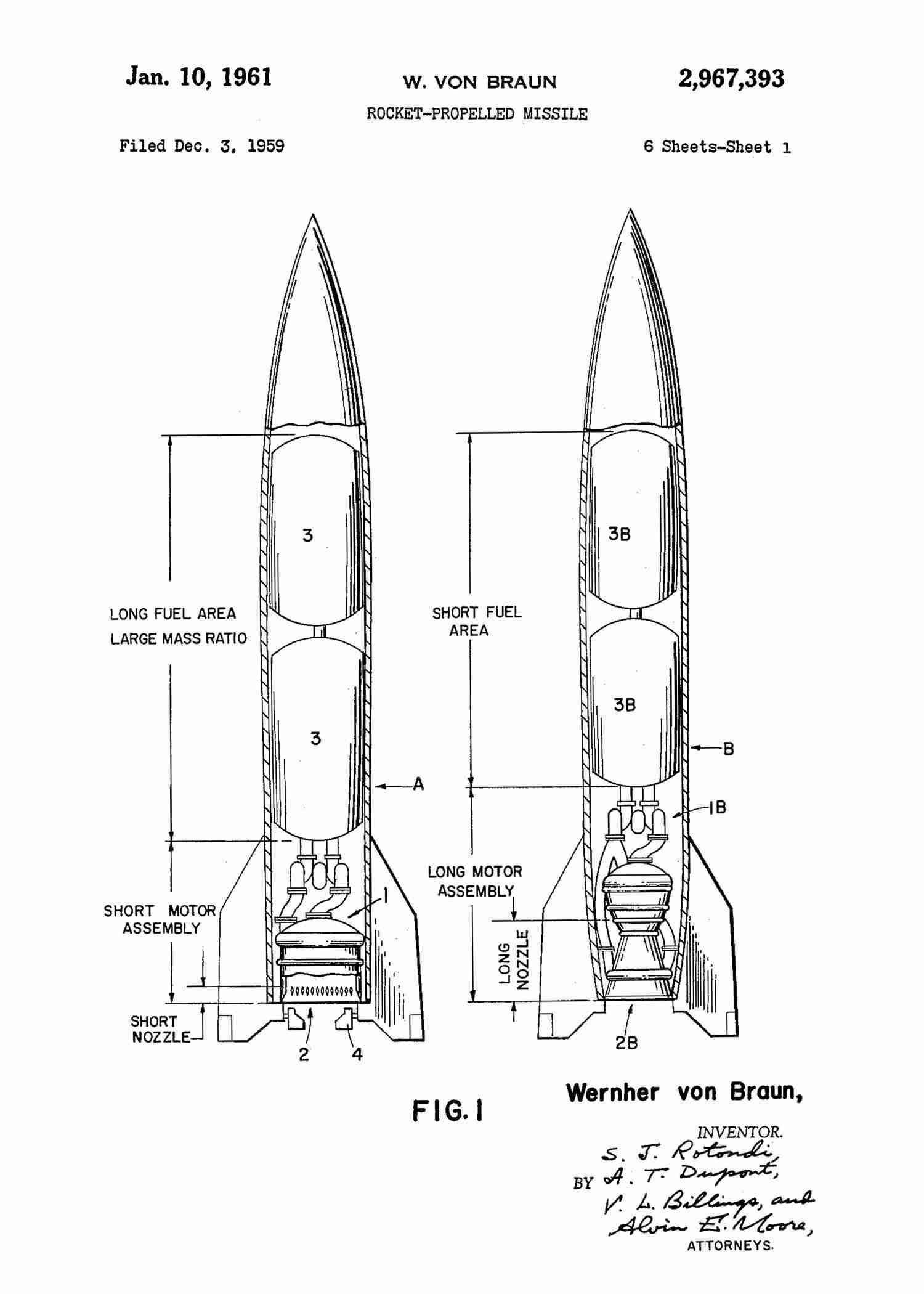 V 2 Rocket Diagram - Wiring Diagrams Folder Rocket Schematic Diagrams on