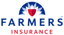 Farmers Insurance Logo Png Google Search Farmers Insurance Group Insurance Car Insurance