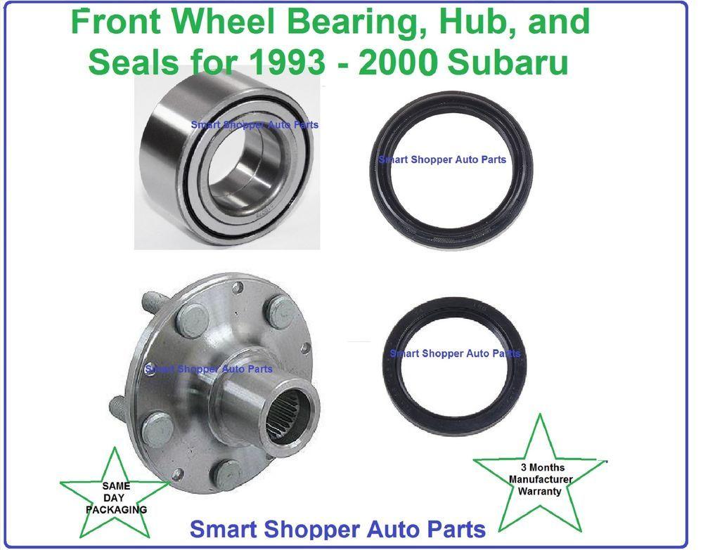 10 Are You Looking For Wheel Hub Ideas Wheel Volkswagen Touran Bear