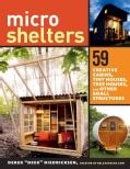 Outdoor Wood Projects: 24 Projects You Can Build in a Weekend (Paperback) - Free Shipping On Orders Over $45 - Overstock.com - 15494126 - Mobile