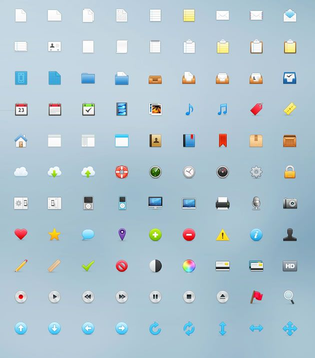 Freshy Icons Free Icon Sets Pinterest Galleries and Icons - copy free blueprint design app