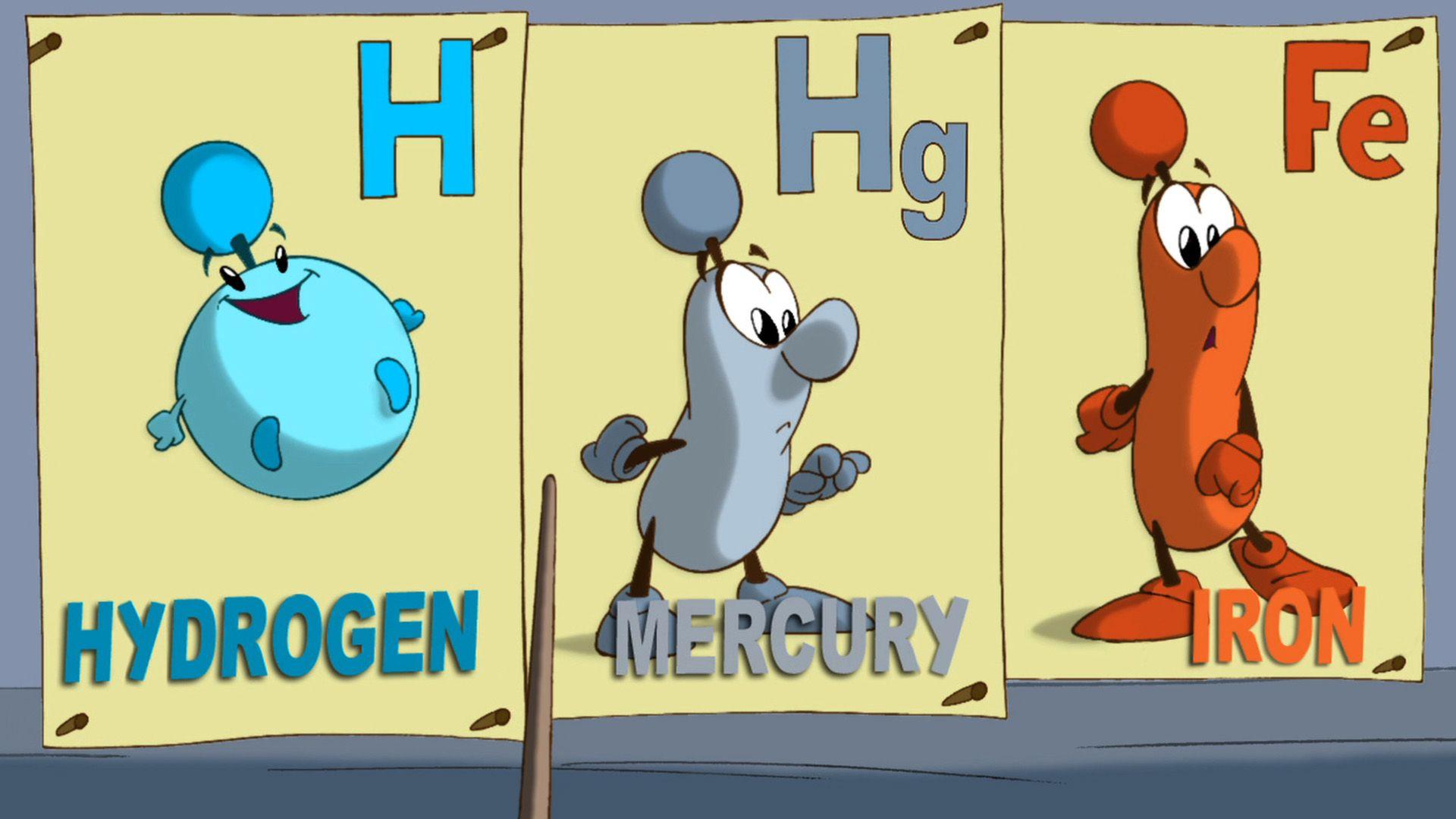 Los elementos quimicos serie animacin lmns dibujos animados los elementos quimicos serie animacin lmns dibujos animados aventuras en el micromundo captura de pantalla urtaz Choice Image