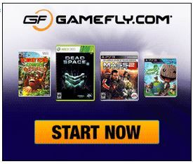 GameFly: Try Before You Buy New Games FREE 10 Day Trial! - http://www.couponaholic.net/2013/12/gamefly-try-before-you-buy-new-games-free-10-day-trial/