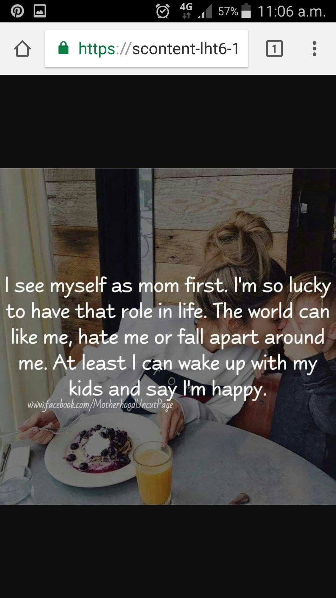 Pin On Parenting