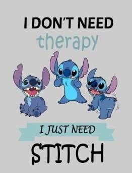 Trendy funny love memes for him humor mom ideas #stitchdisney