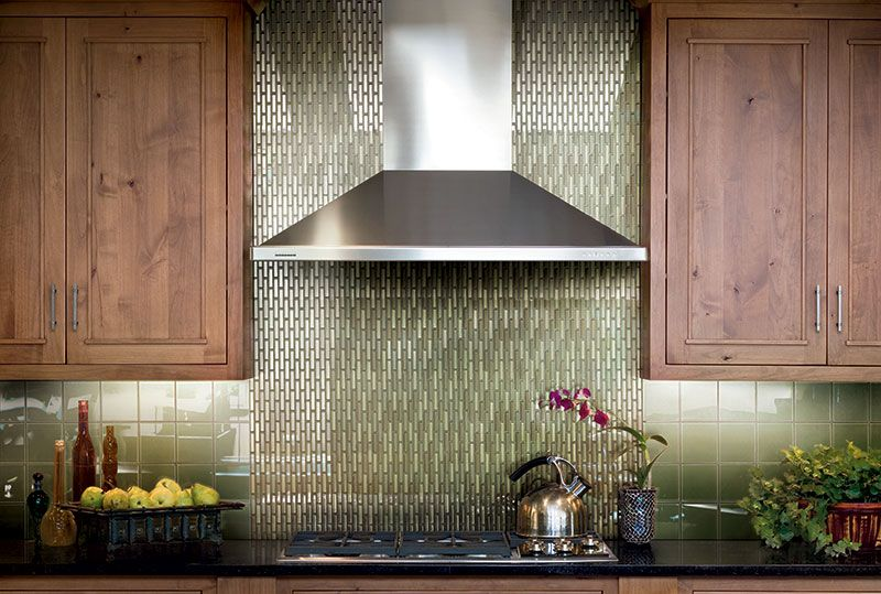 Aegean Glass Crossville Inc Tile Distinctly American Uniquely Crossville Contemporary Backsplash Modern Kitchen Backsplash Glass Tile Backsplash