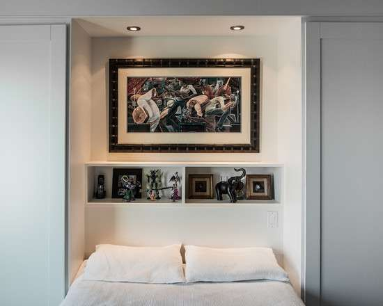 14_prateleiras-cama