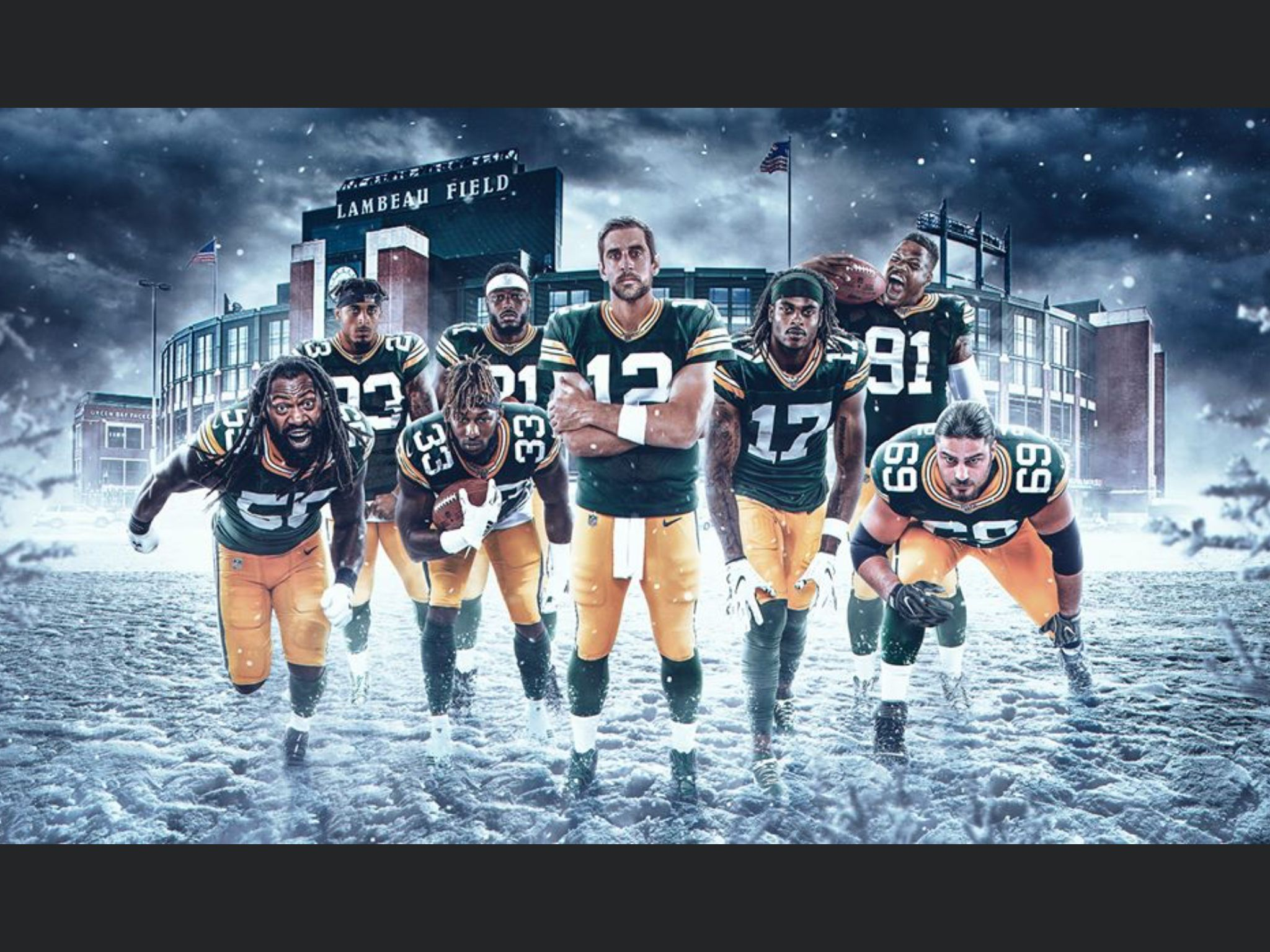 Pin By Jamie Culvahouse On Packers In 2020 Green Bay Packers Wallpaper Green Bay Packers Logo Green Bay Packers Meme