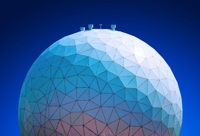 Apple Ipad Air 2019 Wallpaper Ipad Air Wallpaper Ipad Air Apple Ipad Air