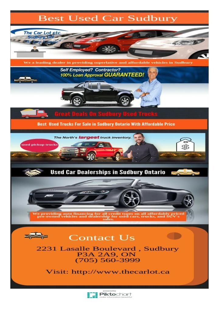 Choose Best Used Car Finance Deals With Images Car Finance