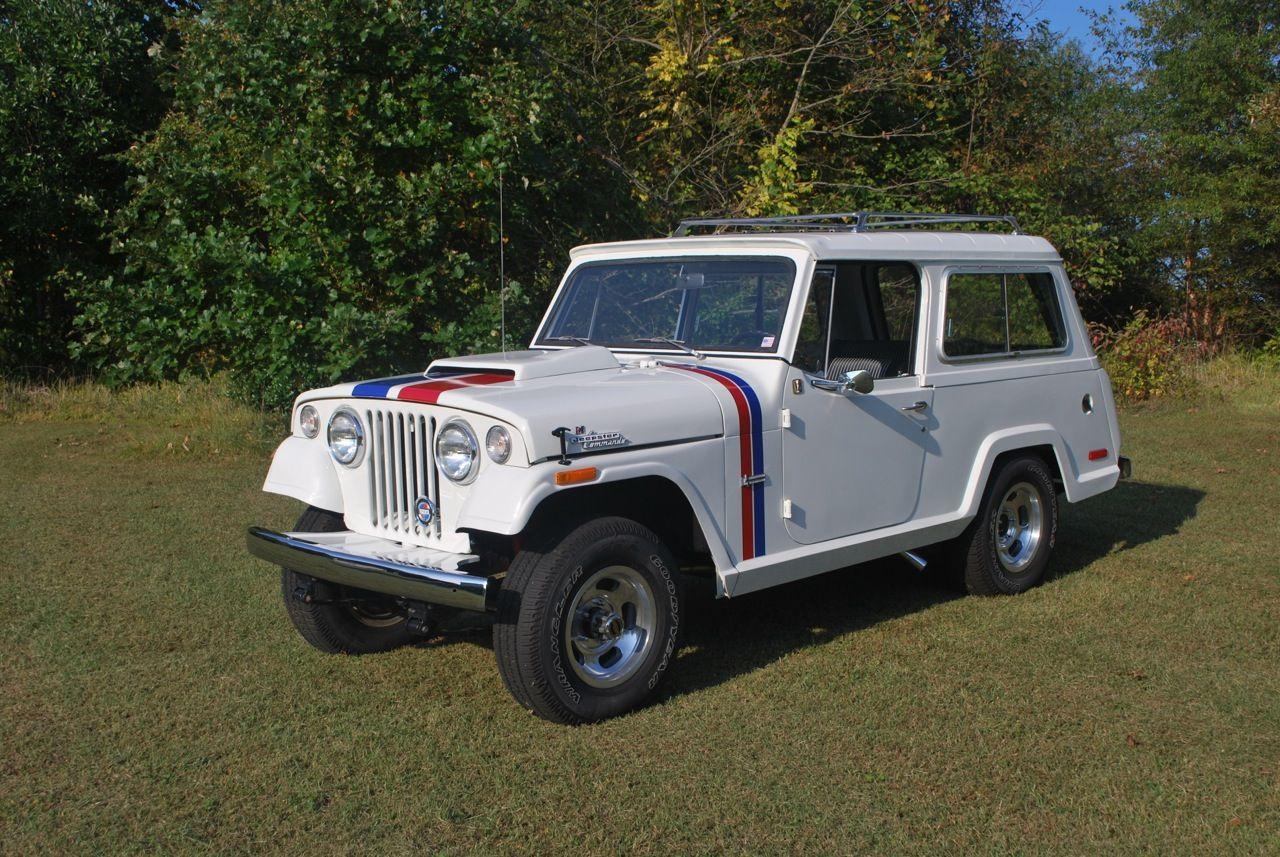 Jeep wrangler forumfancy carsjeep jeepjeep stuffexotic carsdream cars jeepsjeep wranglersflarecar