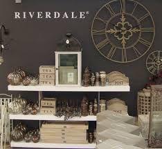 riverdale woonkamer - Google zoeken | Riverdale | Pinterest | Boutique
