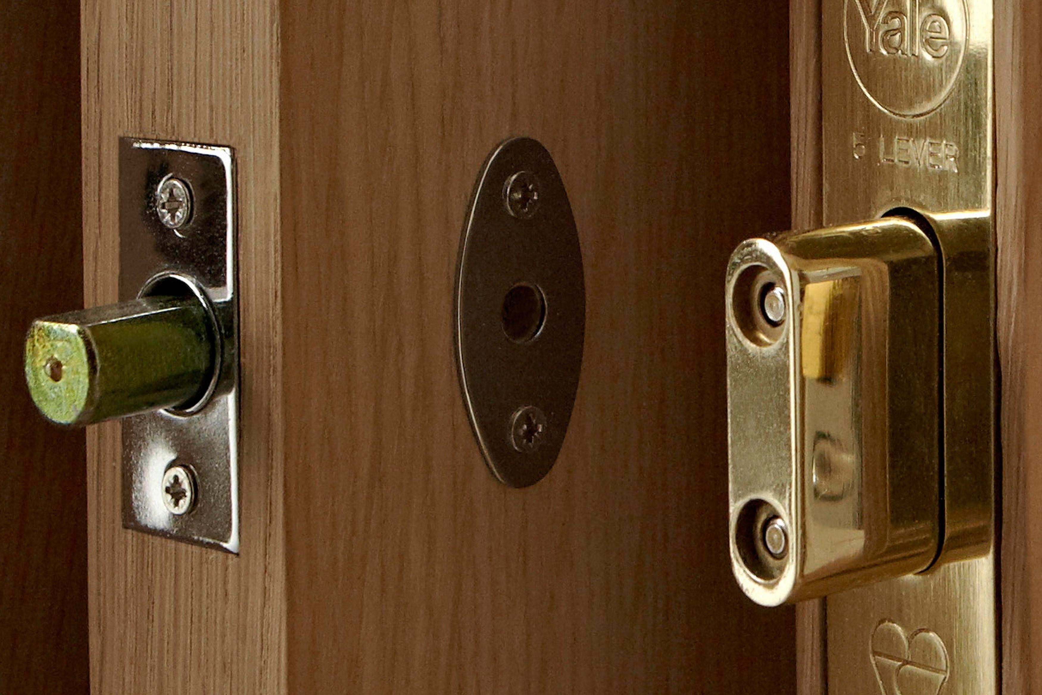 latch lockey glass the sliding doors door keyless lock for cabinet