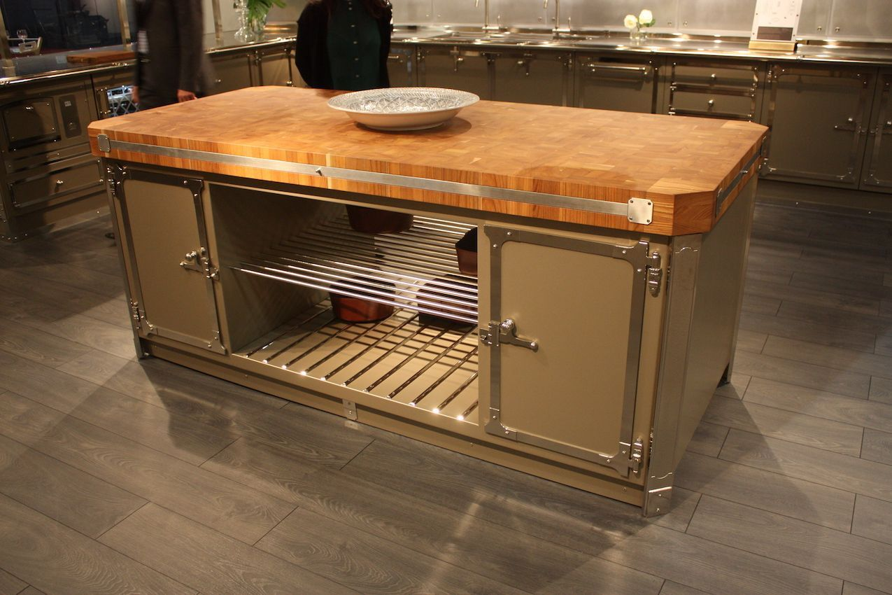 Ideen für küchenhauben holzarbeitsplatten bringen wärme in jeden stil küche  küche