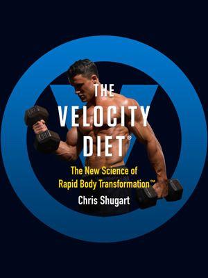 Velocity T Nation Velocity Diet 30