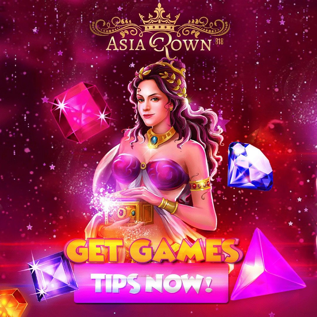 Image result for Tips To Get The Best Free Slots Online