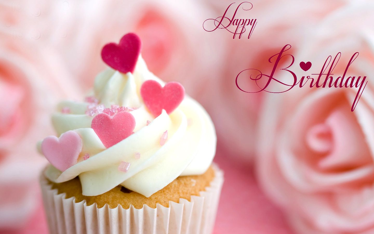 Happy Birthday wishes quotes wallpapers for friend – Quotes About Greetings for Birthday