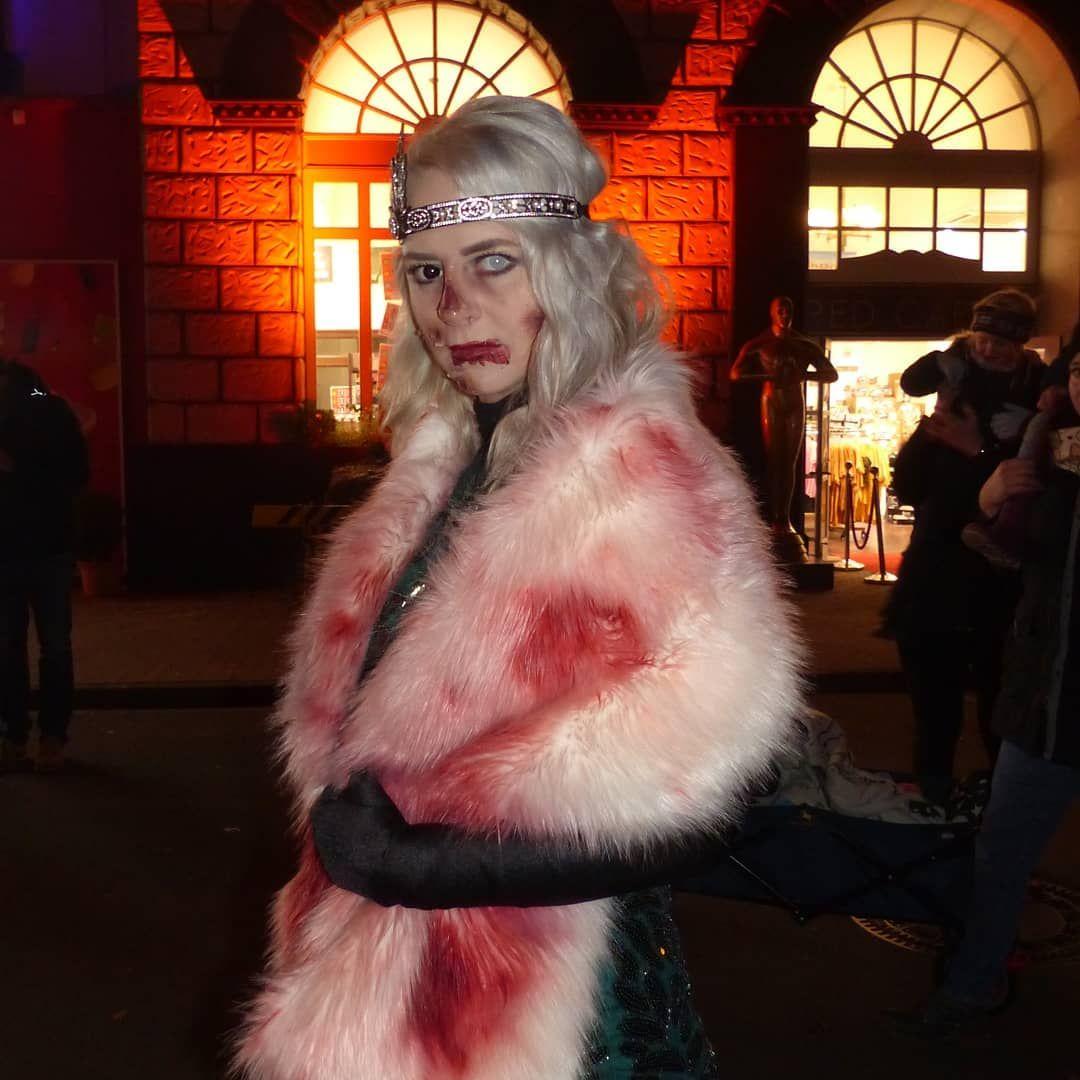 halloween horror fest festival halloweenhorrorfest