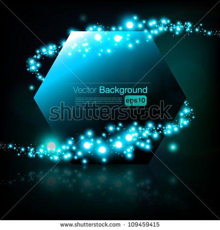 3d Vortexes Stock Photos, Images, & Pictures   Shutterstock