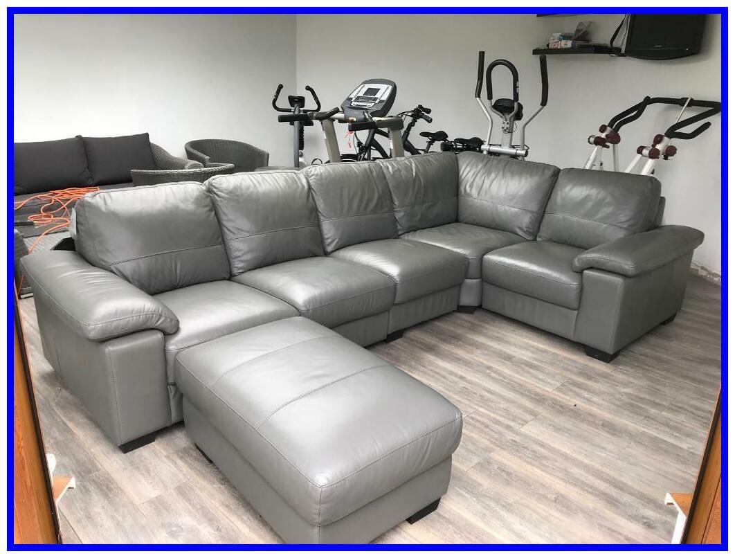 Comfortable Modern Small Light Grey Affordable Corner Sofa For Sale Sofa Sale Corner Sofa Modern Sofa